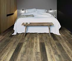 Laminate Floors Johannesburg Azura Distributors Flooring Product Range And Accessories