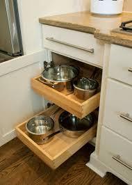 Kitchen Cabinet Drawer Design Gallery Interesting Kitchen Cabinet Accessories Additional Ideas