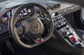 2016 lamborghini aventador interior lamborghini manuals are history and dual clutch looks like the