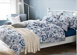 cool navy blue and white bedspreads 20 for duvet covers king with