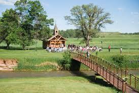 besler cadillac ranch south dakota weddings sioux falls wedding and
