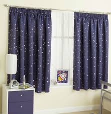 Best Curtains For Bedroom Navy Blue Bedroom Curtains Descargas Mundiales Com