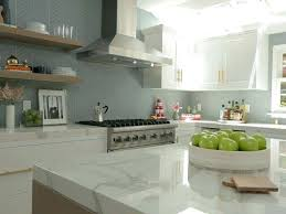 jeff lewis designs jeff lewis design kitchen year incredible best designs images on