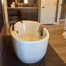 5 bathroom trends you u0027ll see at 2015 columbus bia parade of homes
