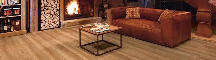 Kronoswiss Laminate Flooring Wohnzimmer Floors2014 Low Jpeg