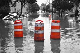 managing disasters at the county level a focus on flooding naco