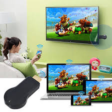 air player for android kebidumeihot m2 wifi media player miracast dlna air paly 1080p