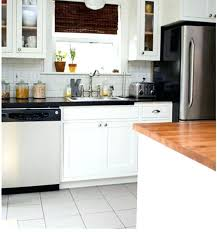 stickers meuble cuisine recouvrir meuble cuisine adhesif stickers pour meuble de cuisine