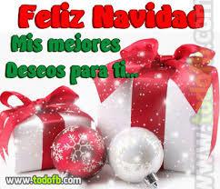 imagen para navidad chida imagen chida para navidad imagen chida feliz imagenes de feliz navidad para compartir con amigos imágenes de