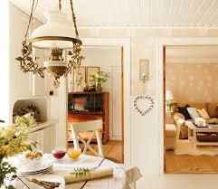 wohnzimmer landhausstil wandfarben wohnzimmer im landhausstil gestalten 55 gemütliche ideen
