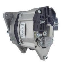 new alternator mccormick tractor cx100 cx105 cx60 cx80 cx90 f100