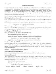 naming ions worksheet the best and most comprehensive worksheets