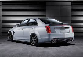2005 cadillac cts v sale official 2016 hennessey cadillac cts v gtspirit