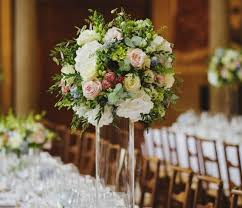 wedding flowers oxford luxury wedding flowers archives joanna wedding flowers