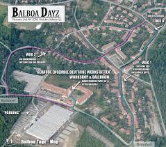 Dayz Sa Map Dayz Maps Gang Map