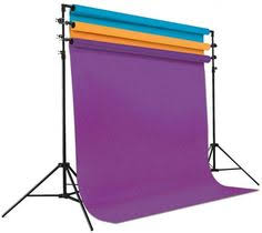 backdrop stands 5 creative uses for backdrop stands savage universal