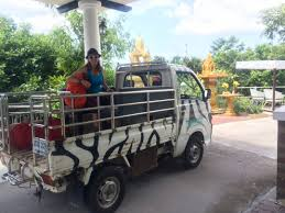 things to do in koh tao thailand above the water wisdomtrails com