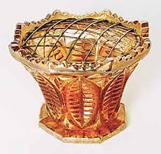 African Vases Africanshield Jpg