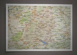 Baden Wuttemberg Firmen In Baden Württemberg Adressen Firmenverzeichnis