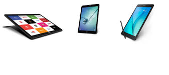 samsung tablets android tab samsung gulf