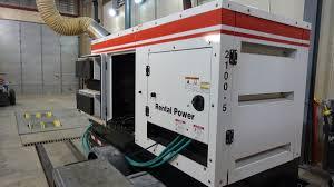 a cool concept for generator sets diesel u0026 gas turbine worldwide