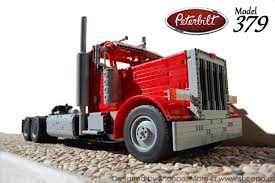 peterbilt show trucks sheepo u0027s garage peterbilt 379 u0026 cat c15