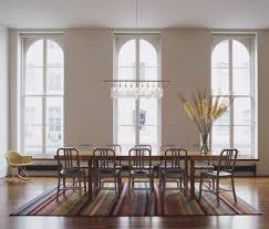 100 dining room chandelier best 25 cluster lights ideas