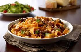 olive garden family style america u0027s 14 best italian restaurant chains