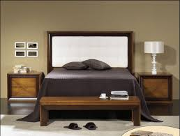 chambre en merisier meubles prestige catalogue chambre
