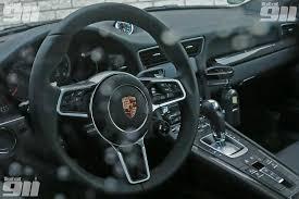 1991 porsche 911 turbo interior porsche 991 2 archives page 2 sur 2 passion porschepassion porsche