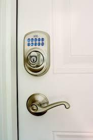 lexus gs300 keys locked in trunk best 10 keyless locks ideas on pinterest finger print lock
