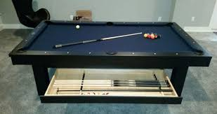 west end pool table west end olhausen billiards manufacturing
