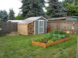 diy backyard fence ideas backyard fence ideas secure u2013 outdoor