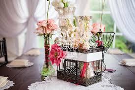 amar u0026 hinal vintage themed baby shower u2013 part i u2013 suhaag garden