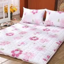 10 best korean floor mattress images on pinterest japanese style