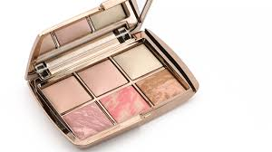 Wade Floor Drains Supplier In Qatar by Hourglass Ambient Lighting Edit Palette Review