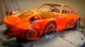 tamiya porsche 911 1 24 tamiya porsche 911 turbo u002788 youtube
