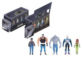 batman the animated series ebay