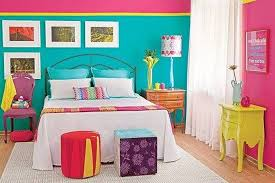 Blue And Yellow Bedroom by Stunning Teal And Yellow Bedroom Ideas Gallery Home Design Ideas