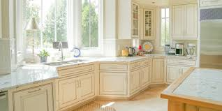 kitchen cabinet glazing cabinet glazing what is it and is it right for your kitchen