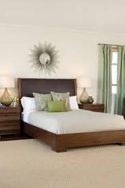 Best Modern Global Bedroom Images On Pinterest Architecture - Earthy bedroom ideas