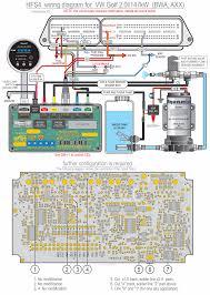 golf mk5 wiring diagram gooddy org