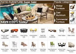 murrieta temecula inland empire patio furniture warehouse sale