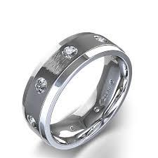 mens diamond wedding bands mens chocolate diamond wedding bands mens diamond wedding bands