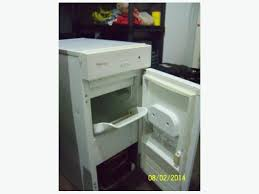 whirlpool under cabinet ice maker whirlpool undercounter ice maker restaurant central ottawa inside