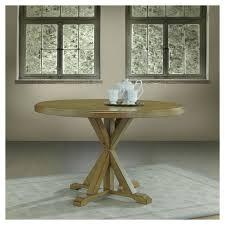 carolina cottage dining table winslet x base dining table harvest oak carolina chair and table