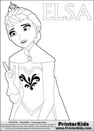 18 alex coloring images coloring pages