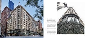 louis sullivan creating a new american architecture f