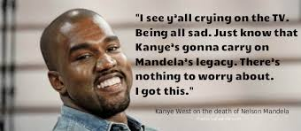 Sheeple Meme - kanye meme the daily sheeple