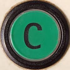 Monogrammed Scrapbook 36 Best C Images On Pinterest Letter C Alphabet And Alphabet